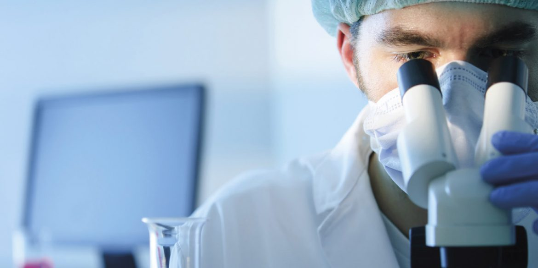 Il rischio di trasmissione delle malattie infettive