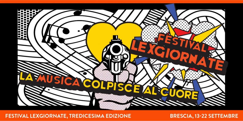 Festival Le X Giornate