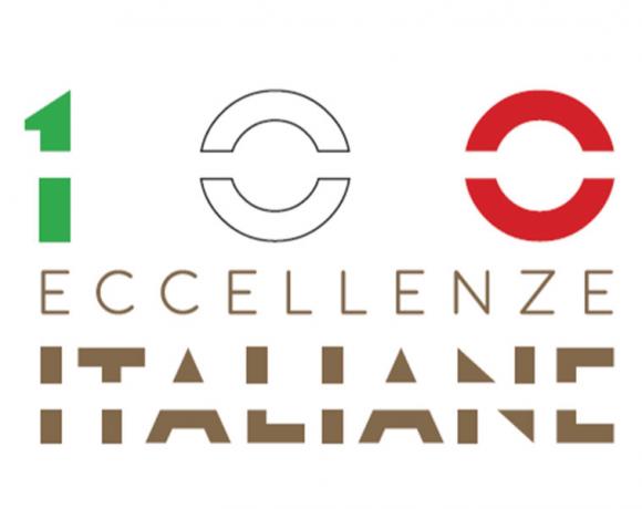 Avis premiata tra le 100 eccellenze italiane