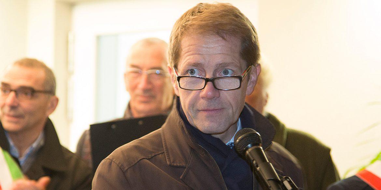 Il comunicato Civis e Cns dopo la conferenza stampa del Ministro Degli Interni