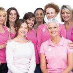 La prevenzione contro il tumore al seno