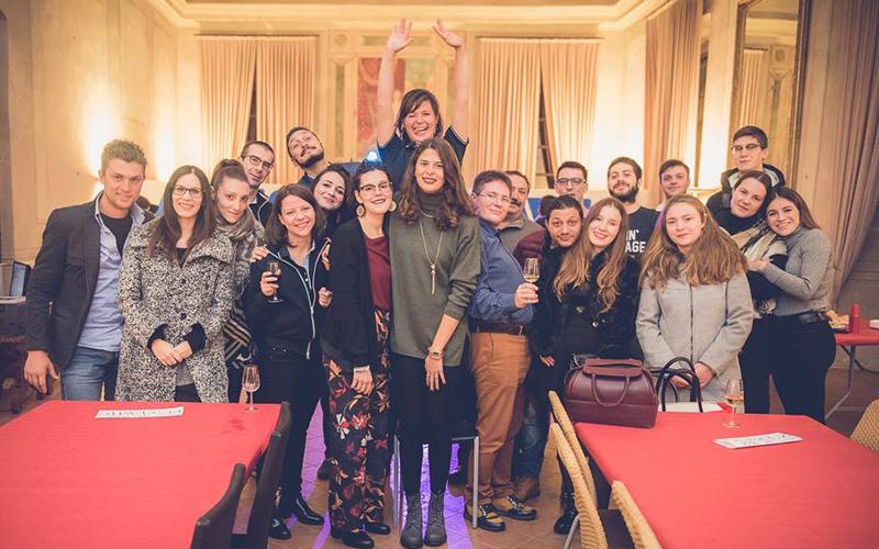 Un dicembre ricco di eventi per Avis di Pavone Mella-Cigole