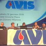 Assemblea Generale di Avis per la modifica dello Statuto