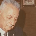 Vittorio Formentano