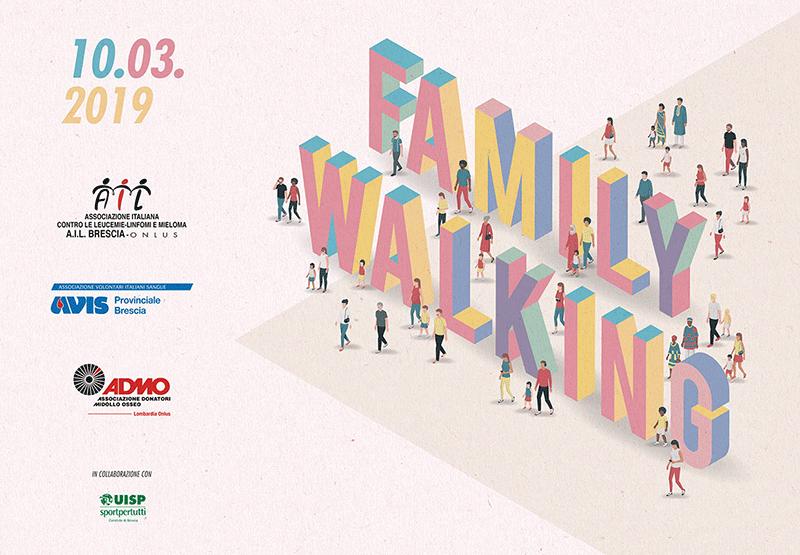 Brescia Art Marathon 2019