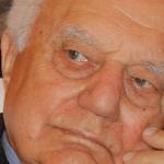 Mario Zorzi