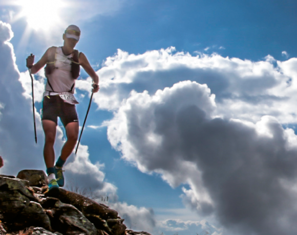 Bagolino Alpin Run e Tor des Geants insieme per un grande evento