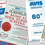 Gli eventi di Avis durante il mese di giugno