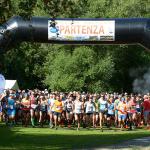 Al via la decima edizione della Bagolino Alpin Run