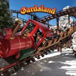 Avis ti accompagna al Gardaland Day 2019