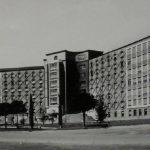 Il Civile di Brescia, una struttura e la sua storia - 1 parte