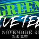 Avis Verolanuova e Green Live Teen - Spettacolo per Giovani Talenti