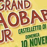 Grand Baobab Tour