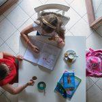 Urago d'Oglio, Bormio e Rovato: storie da condividere targate Avis