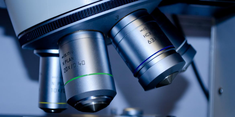 Aiuti alle famiglie e incentivi alla ricerca sulle malattie rare