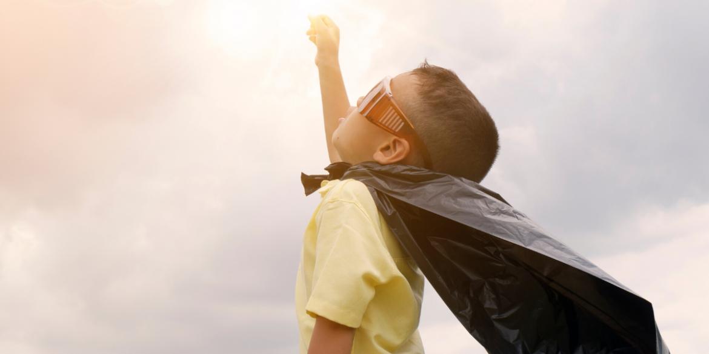 Open Day - Nuova risonanza magnetica pediatrica
