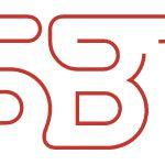 Il codice etico dell' ISBT , da oggi disponibile in italiano