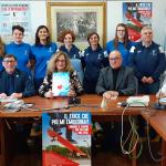 Avis promuove la pallamano femminile a Brescia