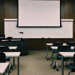 Scuola di Formazione Avis 2020