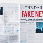 Briola: fasi miti e fake news, fateci attenzione