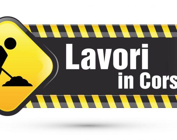 Lavori in corso: ristrutturazione della sede di Brescia di Avis Provinciale