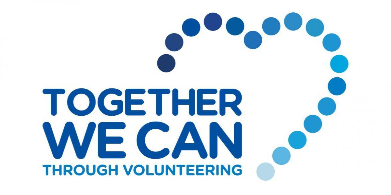 Continuare il volontariato in tempi di pandemia