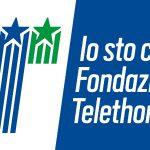Fondazione Telethon e Avis