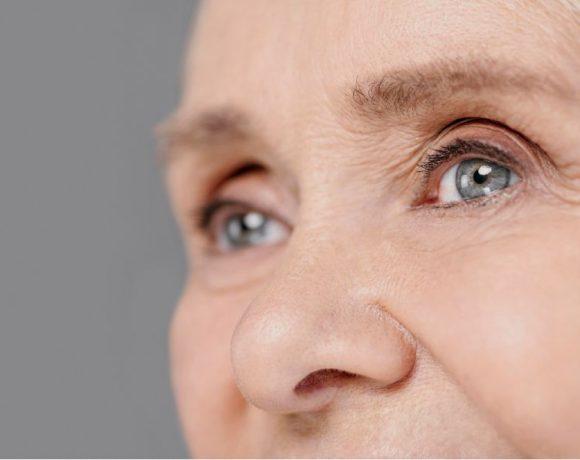 Alzheimer: fornire una diagnosi precoce grazie al prelievo di sangue